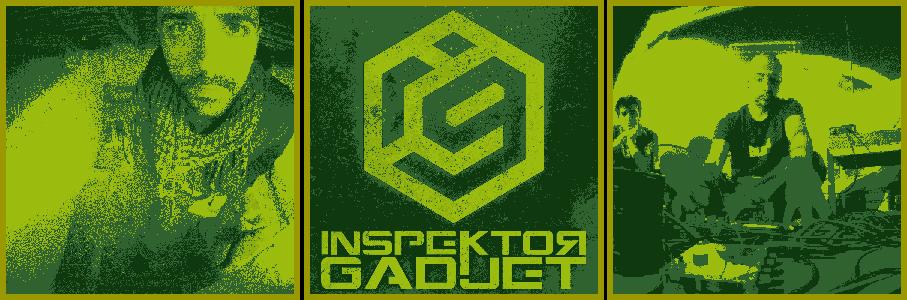 pixel-art-iNSPEKTOR-GADJET-gameboy