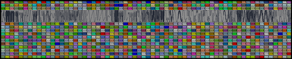 waveform_slices2_inspektprgadjet