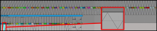 waveform_slices_inspektprgadjet