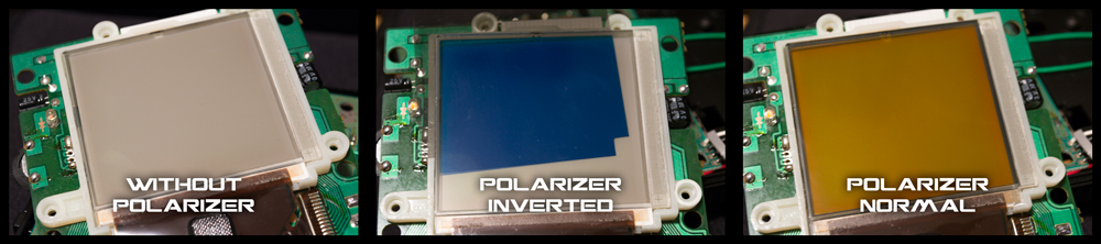 POLARIZER-INVERTED